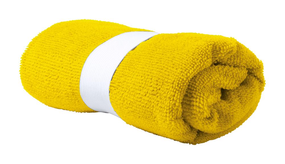 Kefan - absorberende handdoek