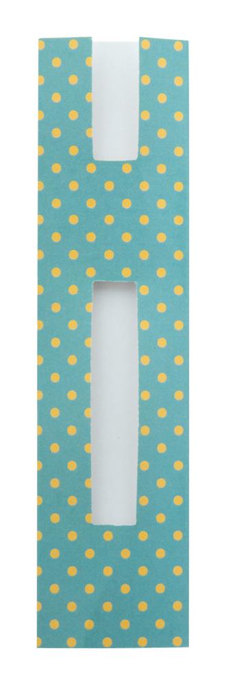 CreaSleeve - custom made pennen etui