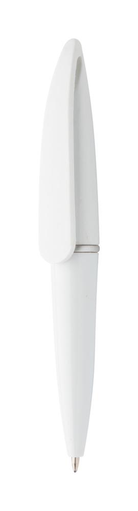 Hall - mini pen