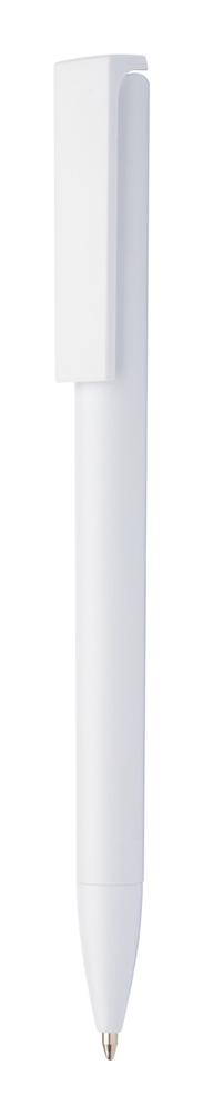Trampolino - balpen