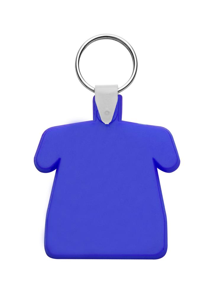 Polo - sleutelhanger