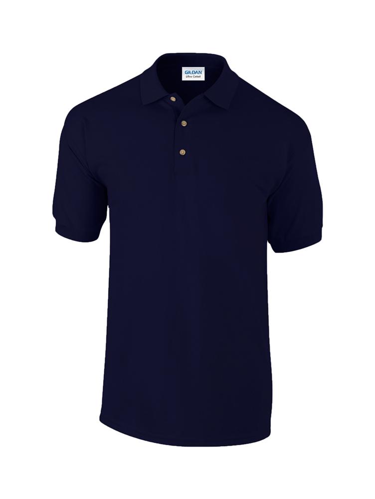 Ultra Cotton - pique, polo shirt