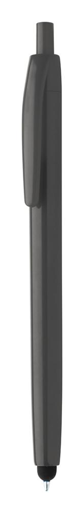 Leopard Touch - touch balpen