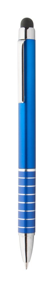 Linox - touch balpen