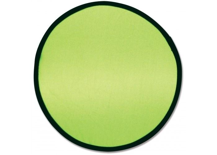 Bild Faltbares Frisbee