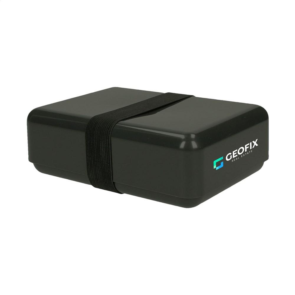 Match Eco LunchBox