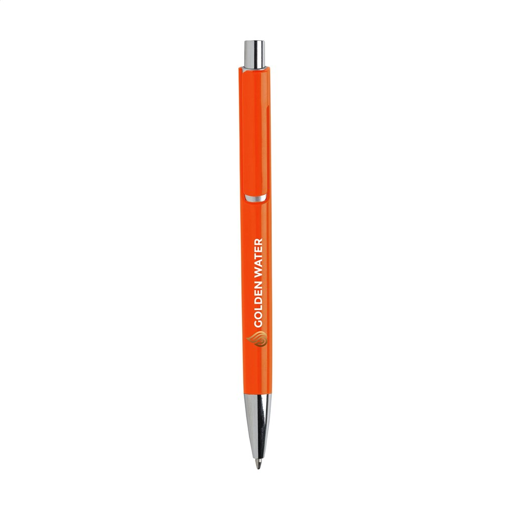 Vista Solid pennen