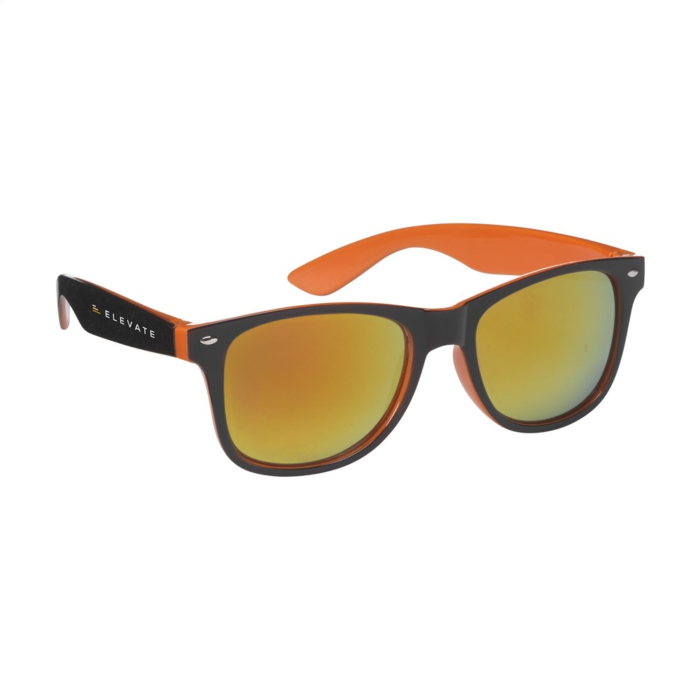 Fiesta zonnebril