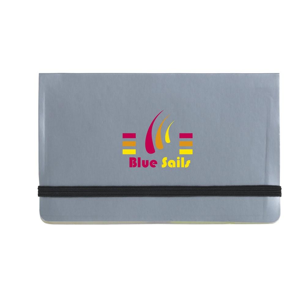 NotePad notitieboekje