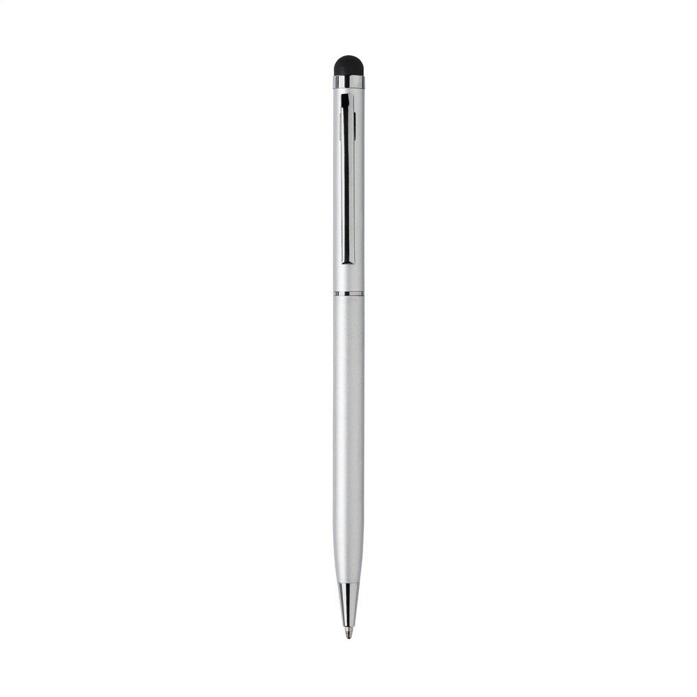 Stylus Touch pennen