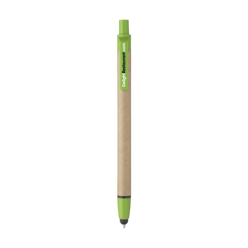 CartoPoint kartonnen pen