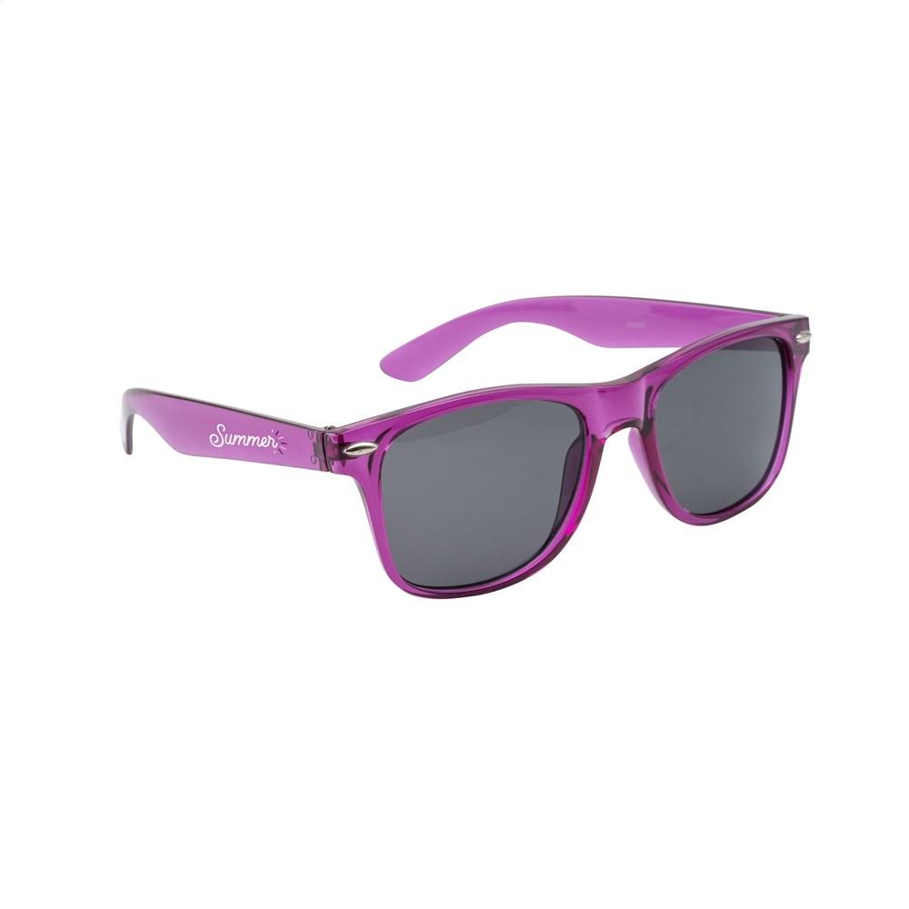 Malibu Trans zonnebril