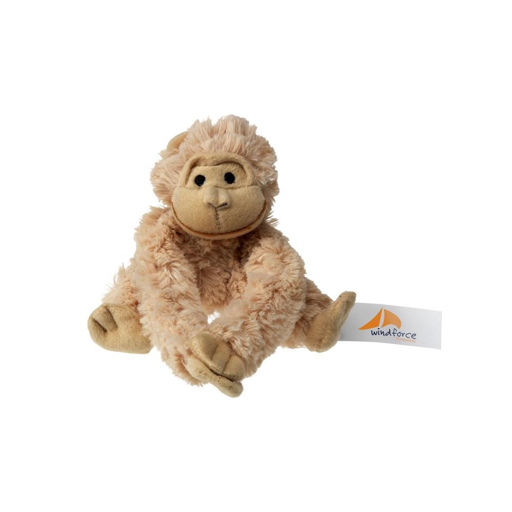 PlushToy Gorilla knuffel