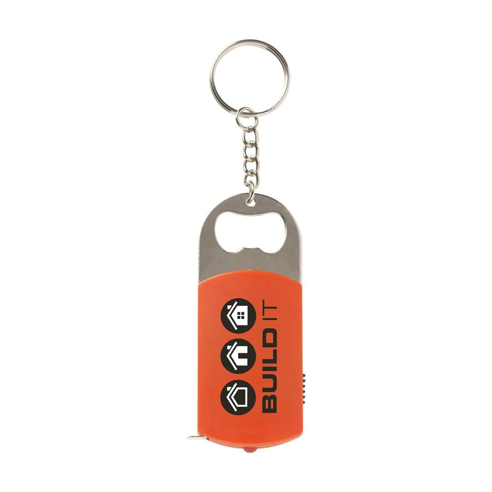Multi Key sleutelhanger