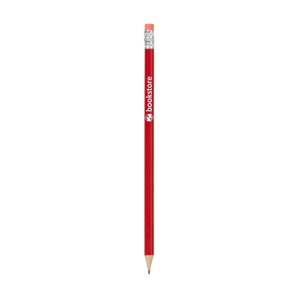 Pencil potlood