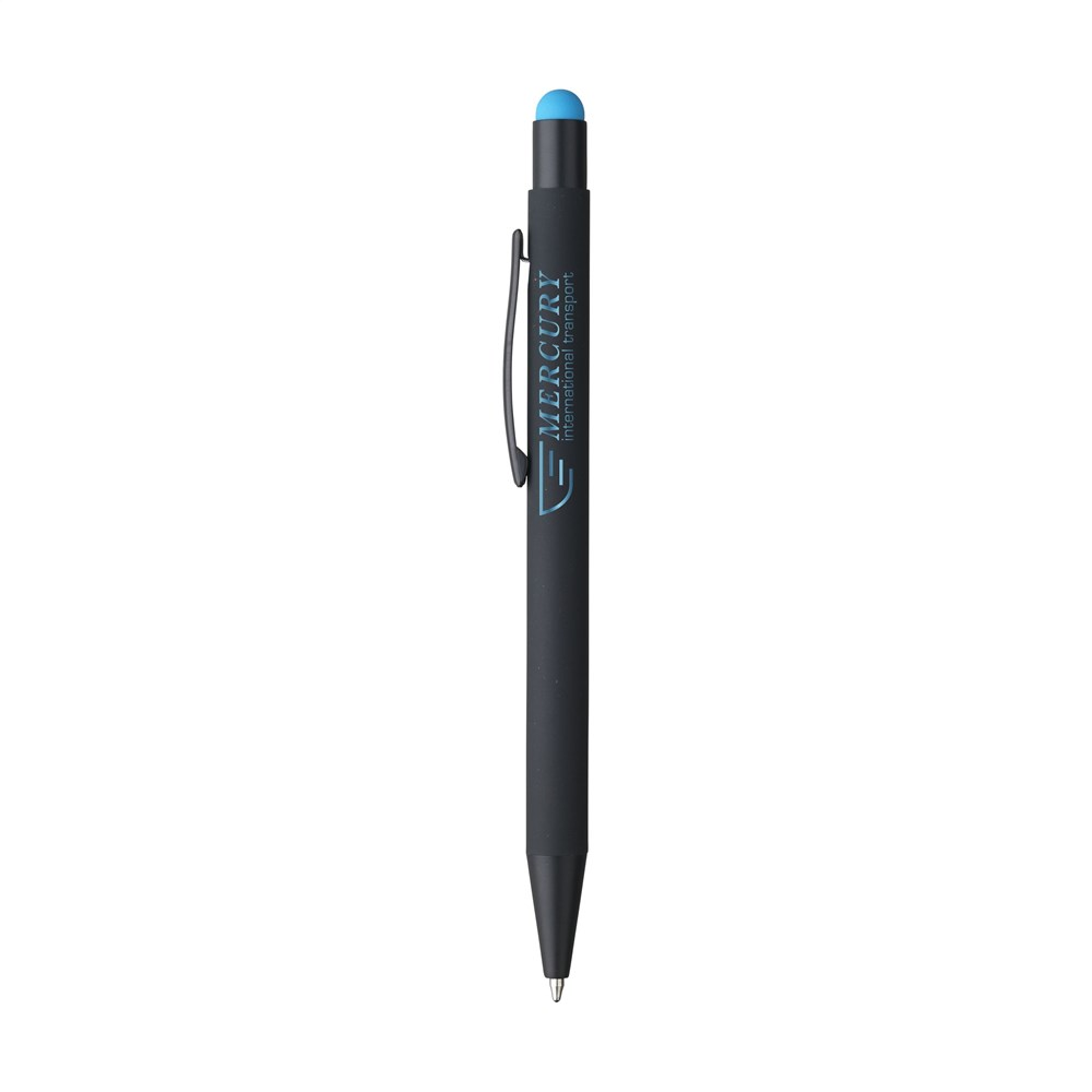 Lasar pen
