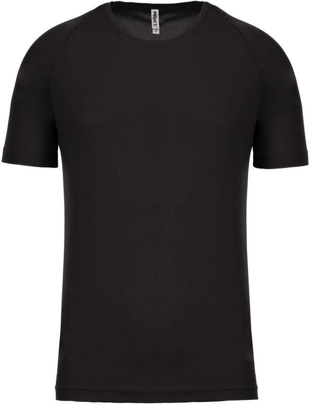 PROACT® Functioneel sportshirt