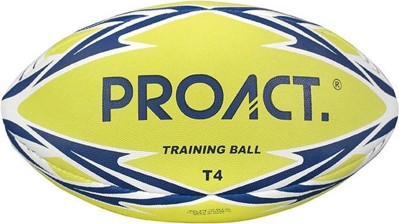 PROACT® Bal Challenger T4