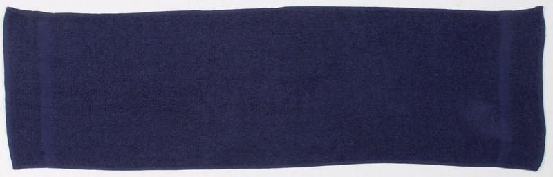 Towel City Classic Sports Towel