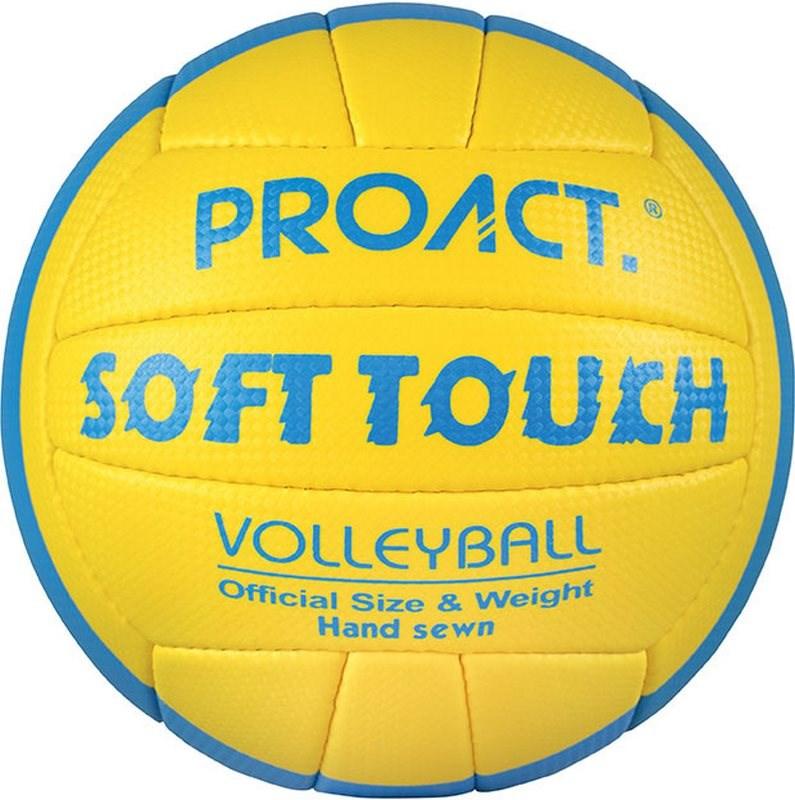 PROACT® Soft Touch Beachvolleybal