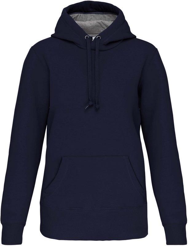 Kariban Hooded sweatshirt