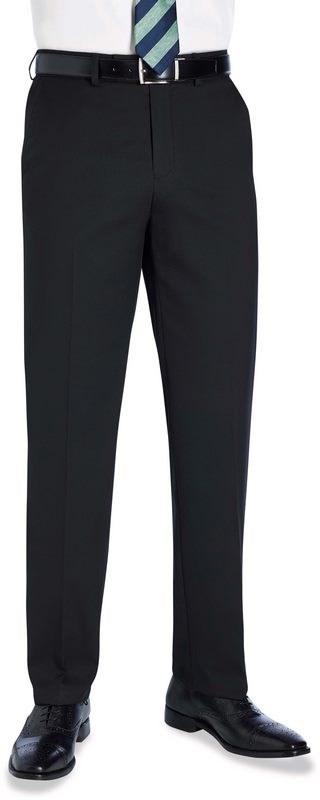 Brook Taverner Phoenix trousers