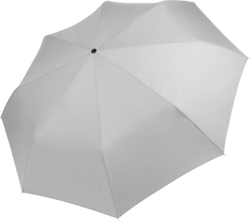 Kimood Opvouwbare mini-paraplu