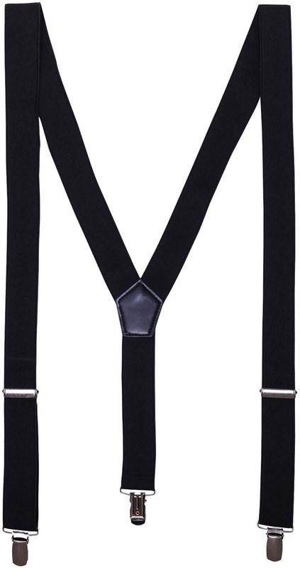 Premier Clip trouser braces