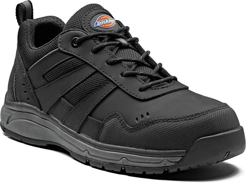 Dickies EMERSON SAFETY SHOES