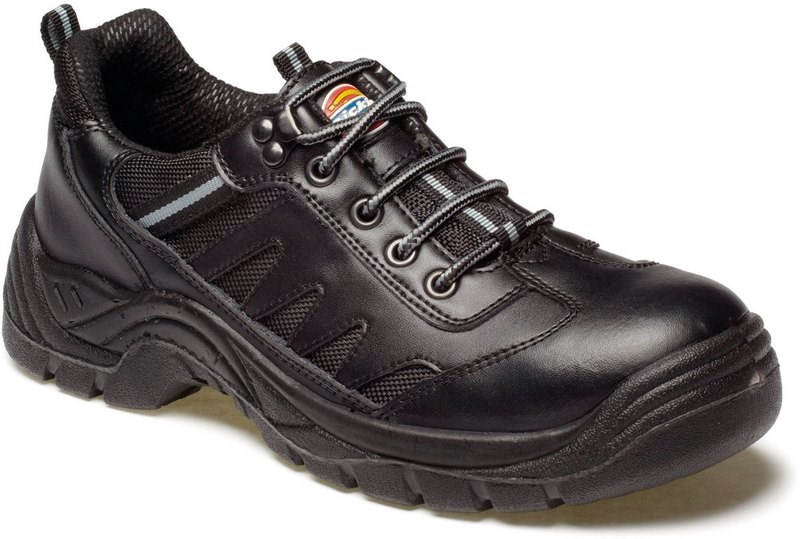 Dickies Super Safety Stockton S1