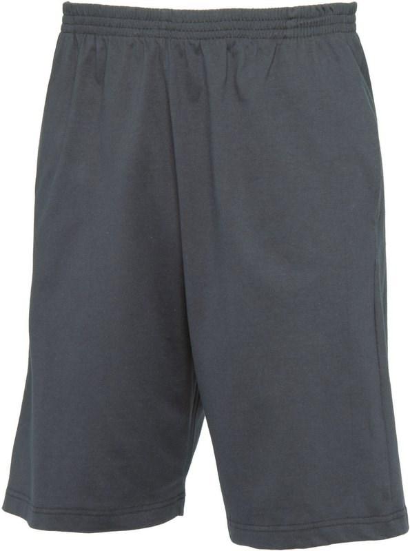 B&C Shorts Move