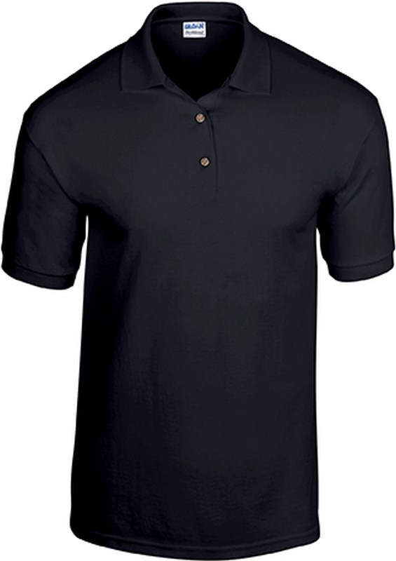 Gildan DryBlend®Adult Jersey Polo