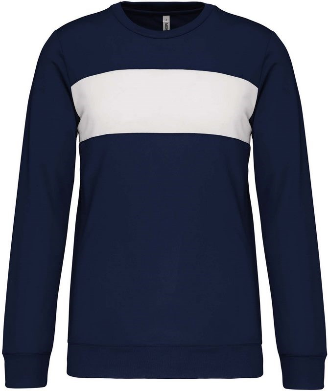 PROACT® Sweater in polyester kind