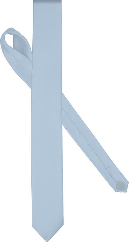 Kariban Smalle stropdas