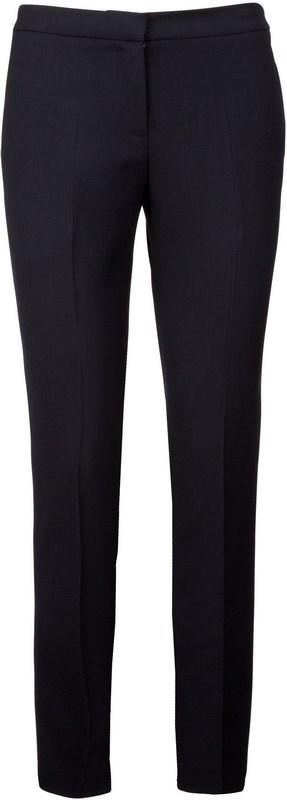 Kariban Dames pantalon