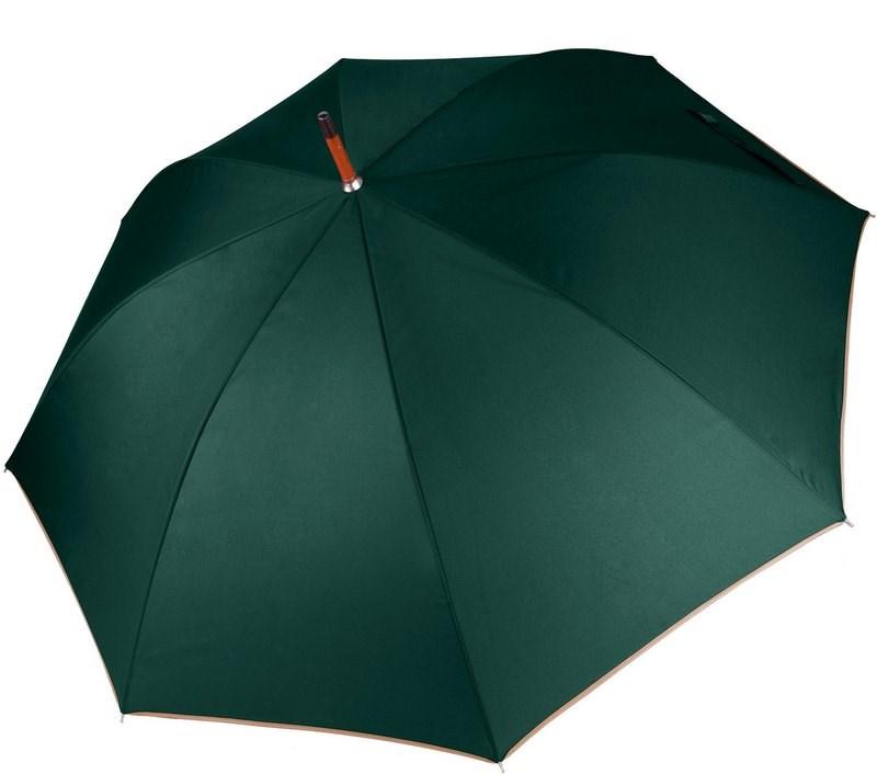 Kimood Automatische Paraplu