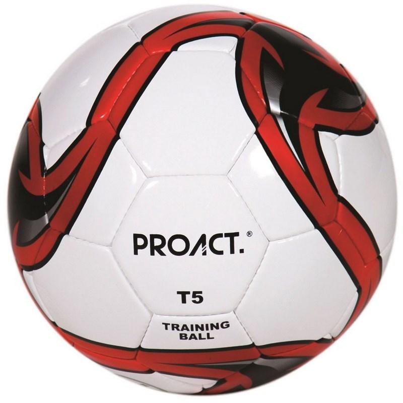PROACT® Voetbal Glider 2 maat 5