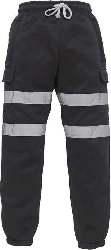 Yoko Jogging Trousers