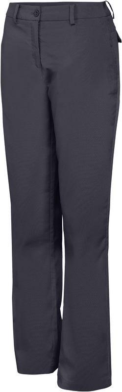 PROACT® Dames pantalon