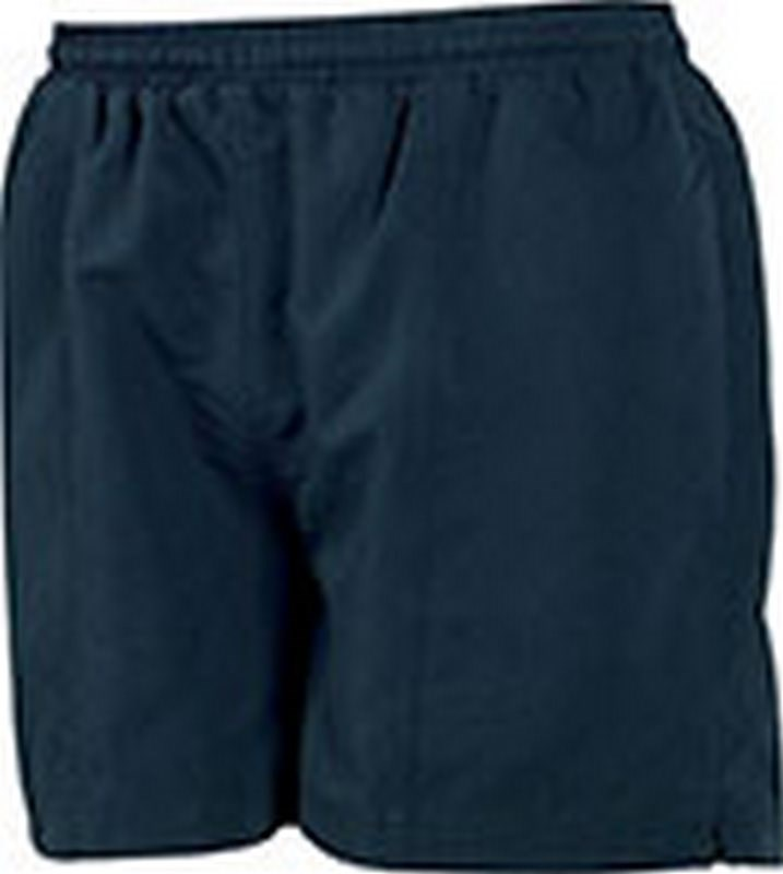Tombo All Purpose Lined Short