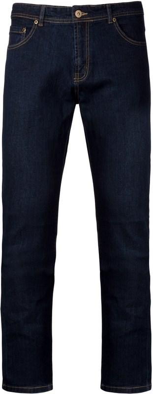 Kariban Basic jeans
