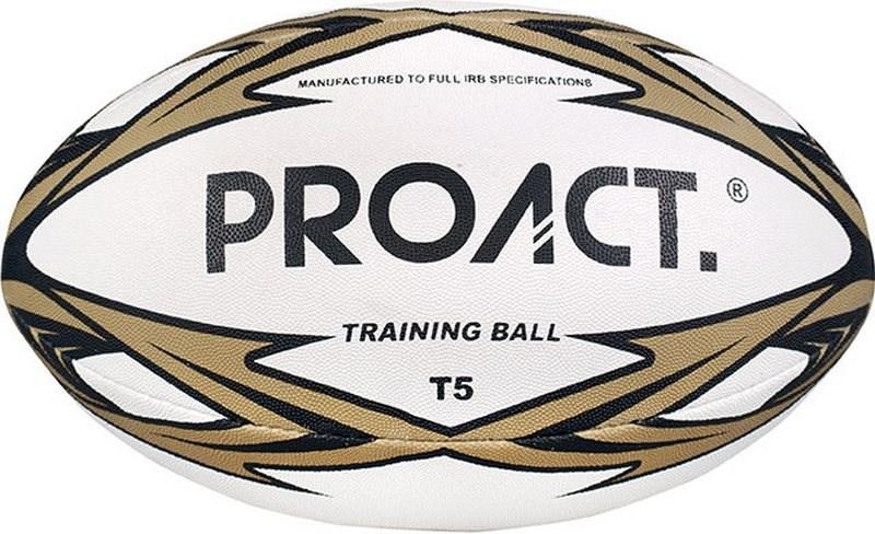 PROACT® Bal Challenger T5