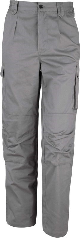 Result Action Trousers