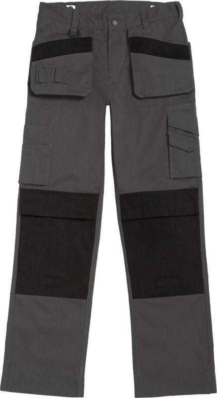 B&C Performance Pro Pants