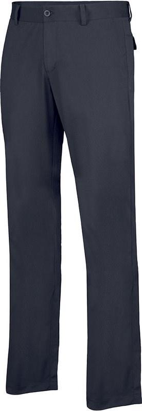 PROACT® Heren pantalon
