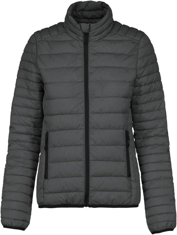 Kariban Ladies' lightweight padded jacket