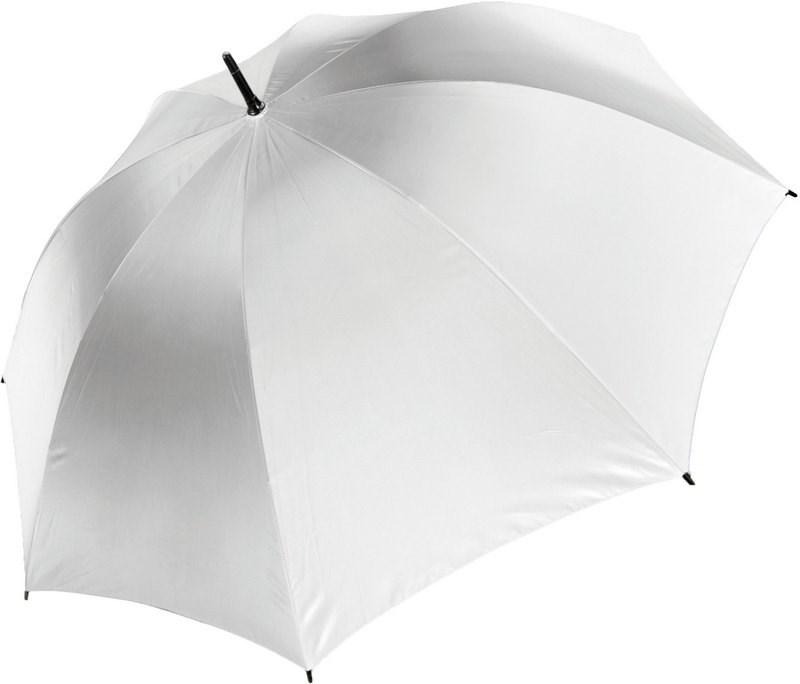 Kimood Stormparaplu