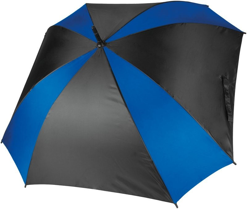 Kimood Vierkante paraplu