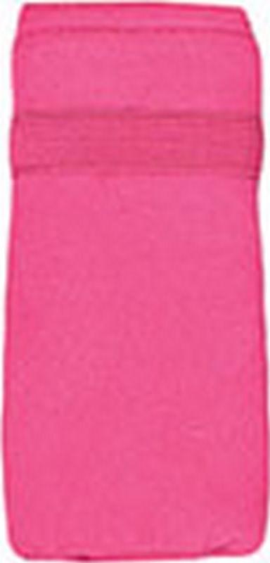 PROACT® Sporthanddoek microvezel