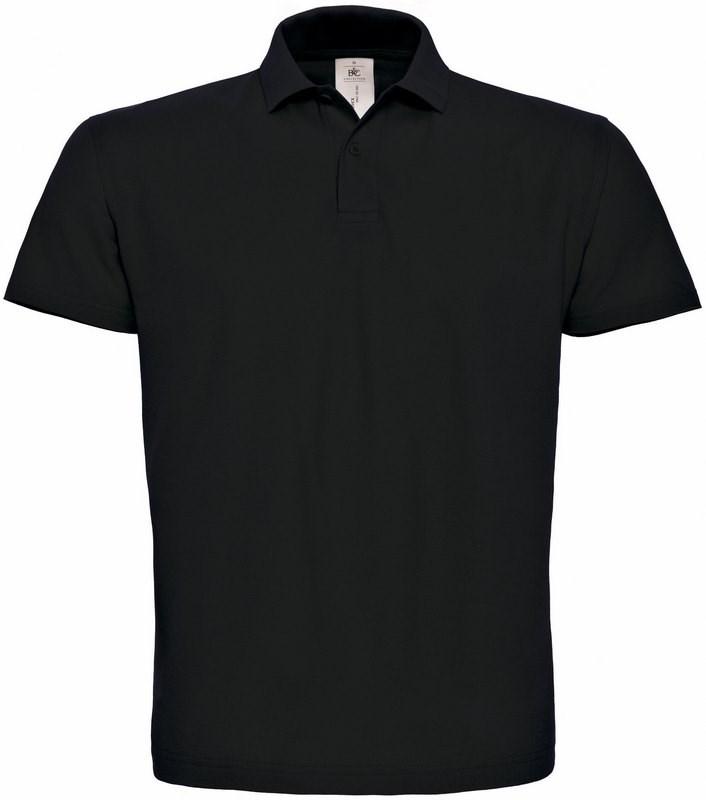B&C Id.001 Polo Shirt
